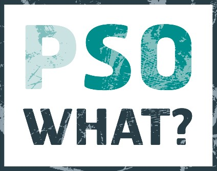 PSO What? a partnership between the Patients Association and LEO Pharma