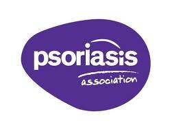 LEO Pharma Working with patient organisations psoriasis association